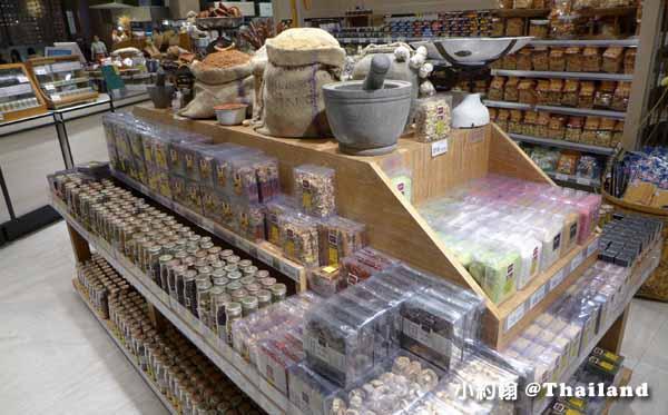 曼谷Eathai超市泰國必買商品大集合Central Embassy香料2.jpg