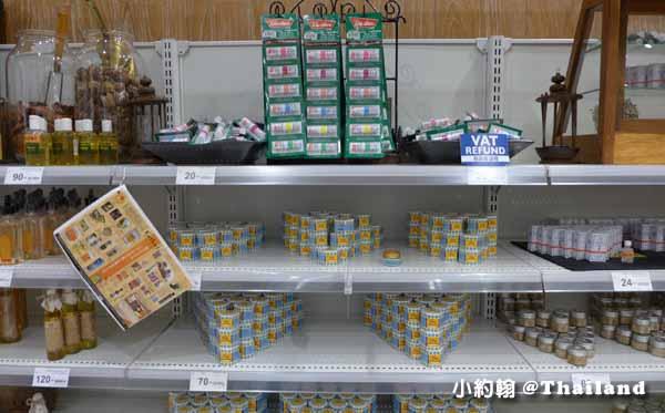 曼谷Eathai超市泰國必買商品大集合Central Embassy涼鼻吸劑.jpg