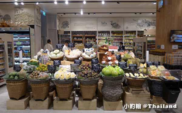 曼谷Eathai超市泰國必買商品大集合Central Embassy0.jpg