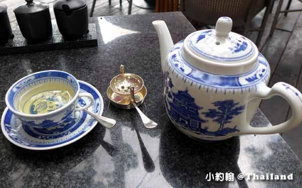 Anantara Chiang Mai Afternoon Tea清邁賓河邊老樹下享受下午茶4.jpg