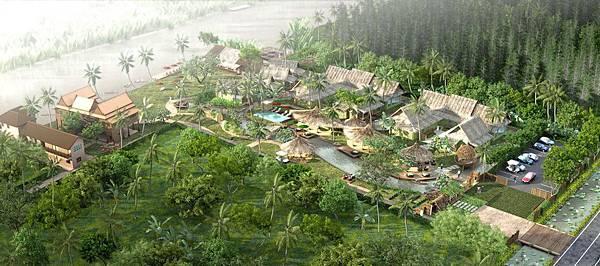 安帕瓦飯店推薦Asita Eco Resort Amphawa.jpg