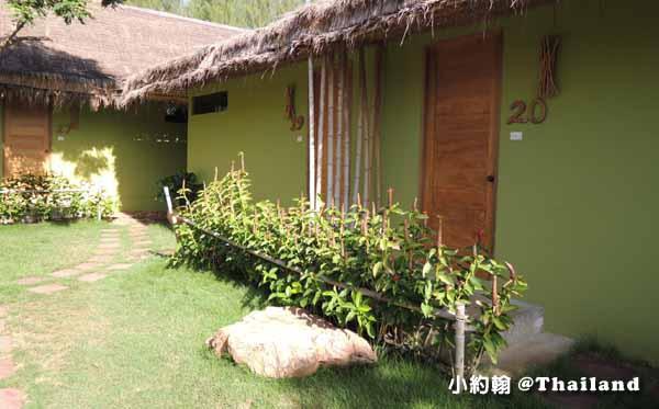 安帕瓦綠色飯店Asita Eco Resort@Amphawa5.jpg