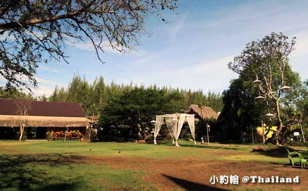 安帕瓦綠色飯店Asita Eco Resort@Amphawa14.jpg
