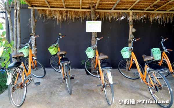 安帕瓦綠色飯店Asita Eco Resort@Amphawa腳踏車.jpg