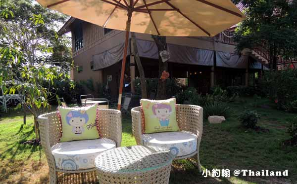 安帕瓦綠色飯店Asita Eco Resort@Amphawa13.jpg