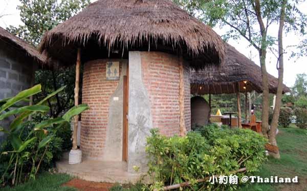安帕瓦綠色飯店Asita Eco Resort@Amphawa6.jpg