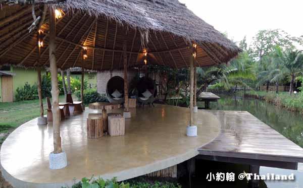 安帕瓦綠色飯店Asita Eco Resort@Amphawa7.jpg
