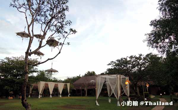 安帕瓦綠色飯店Asita Eco Resort@Amphawa9.jpg