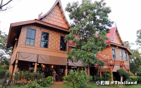 安帕瓦綠色飯店Asita Eco Resort@Amphawa11.jpg