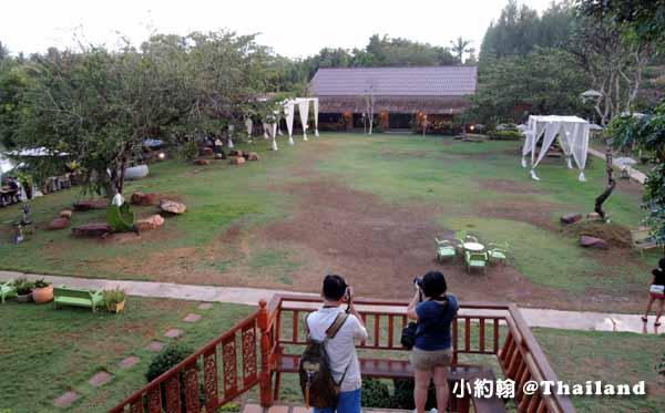 安帕瓦綠色飯店Asita Eco Resort@Amphawa16.jpg