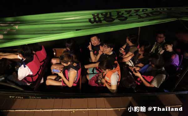 安帕瓦綠色飯店Asita Eco Resort@Amphawa 螢火蟲夜遊.jpg