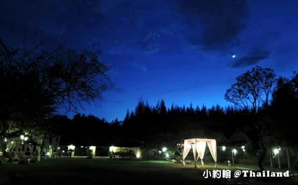 安帕瓦綠色飯店Asita Eco Resort@Amphawa17.jpg
