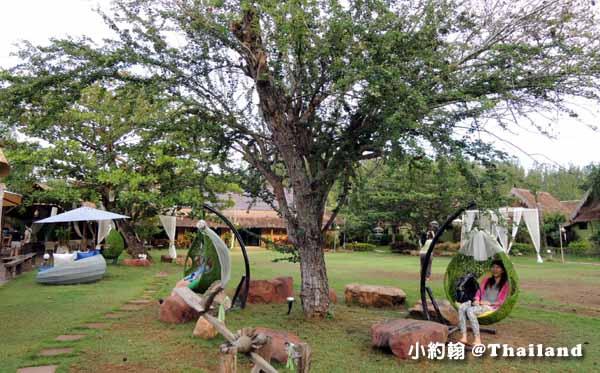 安帕瓦綠色飯店Asita Eco Resort@Amphawa18.jpg
