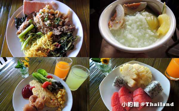 安帕瓦綠色飯店Asita Eco Resort@Amphawa早餐吧3.jpg