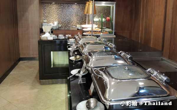 曼谷捷運Chit Lom站Mango 99午餐469元吃到飽餐廳@Arnoma Hotel3.jpg