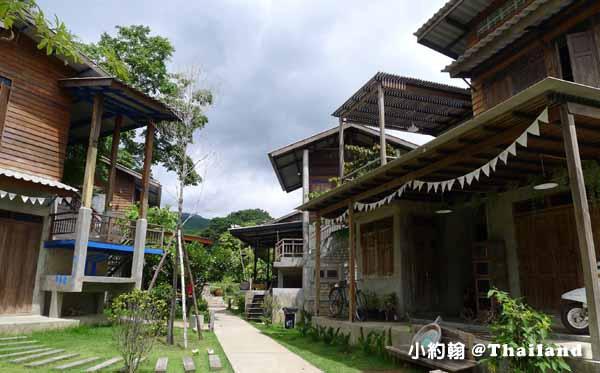 清邁文青Bann Kang Wat 班康瓦文創社區4.jpg