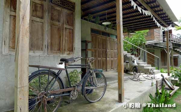 清邁文青Baan Kang Wat 班康瓦文創社區6.jpg