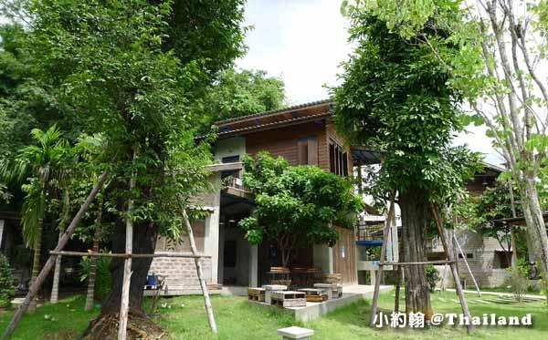 清邁文青Baan Kang Wat 班康瓦文創社區7.jpg