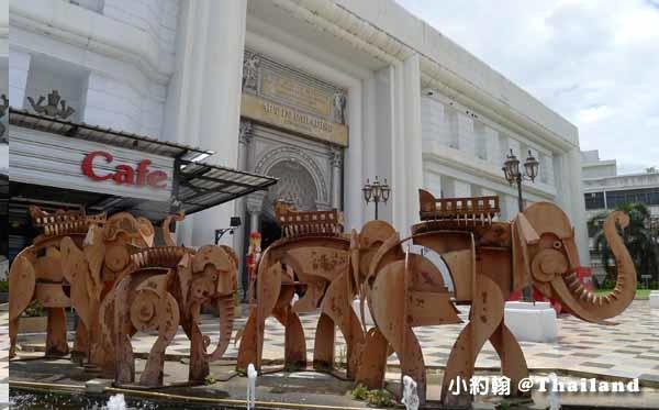 Art in Paradise Chiang Mai清邁3D視覺博物館3.jpg