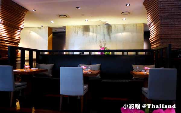 Nahm第一名的泰式料理餐廳Metropolitan Bangkok5.jpg
