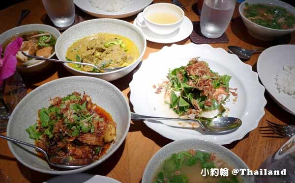 Nahm第一名的泰式料理餐廳Metropolitan Bangkok.jpg