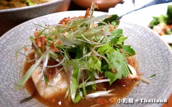 Nahm第一名的泰式料理餐廳Metropolitan Bangkok02