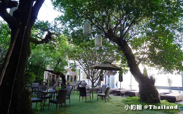 De Lanna Hotel清邁古城德蘭納飯店Wat Phra Singhh3.jpg