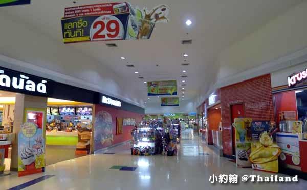 清邁必買必吃Big C Extra Chiang Mai大超市2.jpg