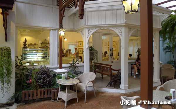 Dhara Dhevi Cake Shop 清邁英式維多利亞風貴婦下午茶3.jpg