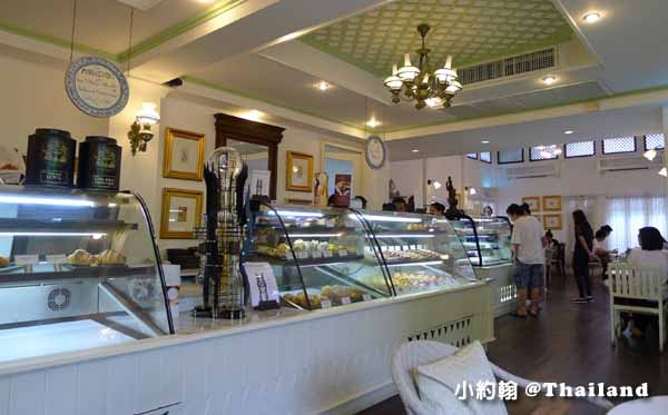 Dhara Dhevi Cake Shop 清邁英式維多利亞風貴婦下午茶6.jpg