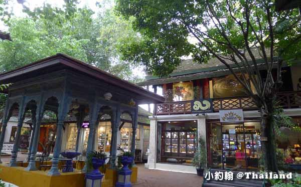 Dhara Dhevi Cake Shop 清邁英式維多利亞風貴婦下午茶10.jpg