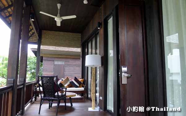 Baan Saen Fang Hotel Resort Villas清邁私密小別墅@Chiang Mai4.jpg