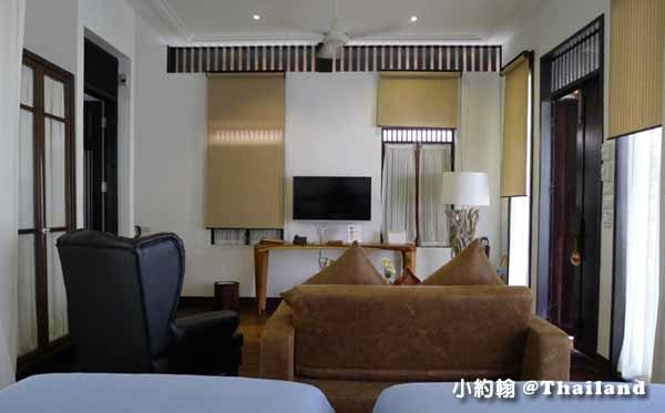 Baan Saen Fang Hotel Resort Villas清邁私密小別墅@Chiang Mai6.jpg