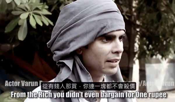 泰國殺價前三思,分享窮椰子販遇上可樂富男2.jpg