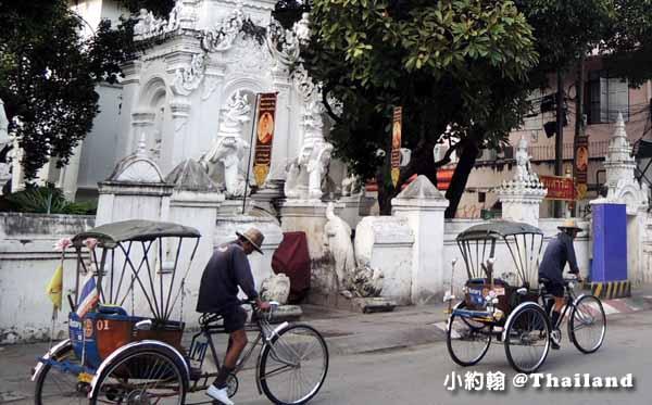 泰國清邁三輪車.jpg