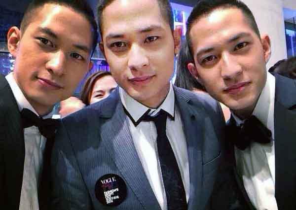 Luu Brothers環太平洋裡劉氏兄弟三胞胎 2.jpg