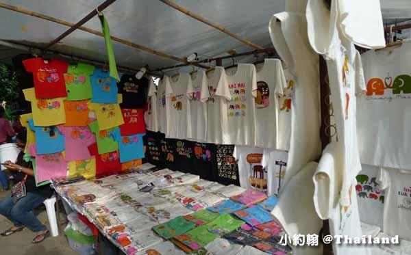 清邁週六夜市Wualai Road Saturday Night Market5.jpg