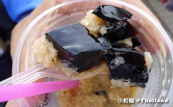 清邁週六夜市Wualai Road Saturday Night Market10.jpg
