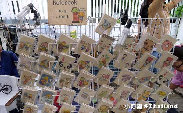 清邁週六夜市Wualai Road Saturday Night Market16.jpg