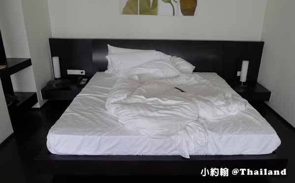 Metropolitan Bangkok Hotel曼谷大都會飯店 好好睡.jpg