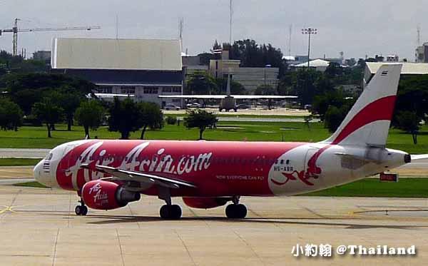 普吉島自由行Phuket機票查價亞洲航空AirAsia