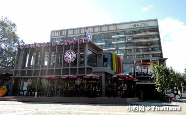 Eastin Tan Hotel Chiang Mai(清邁譚易思廷酒店).jpg