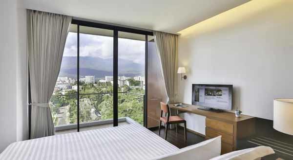Eastin Tan Hotel Chiang Mai(清邁譚易思廷酒店) 6.jpg