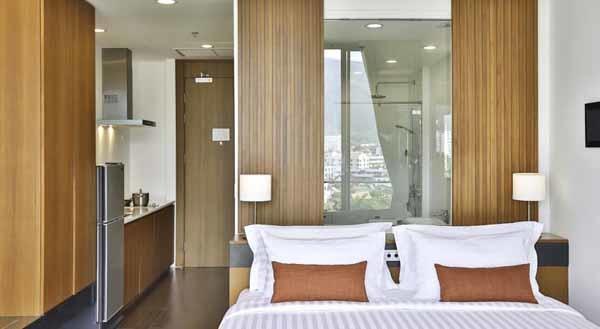 Eastin Tan Hotel Chiang Mai(清邁譚易思廷酒店) 7.jpg