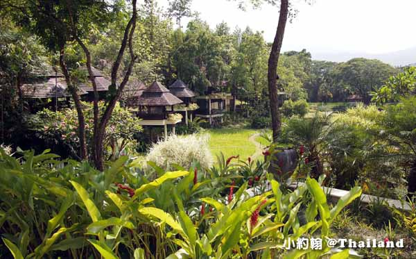 清邁四季度假村五星飯店 Four Seasons Resort Chiang Mai2.jpg