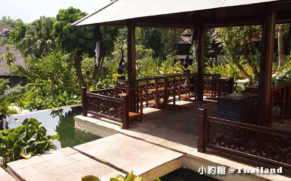 清邁四季度假村五星飯店 Four Seasons Resort Chiang Mai5.jpg