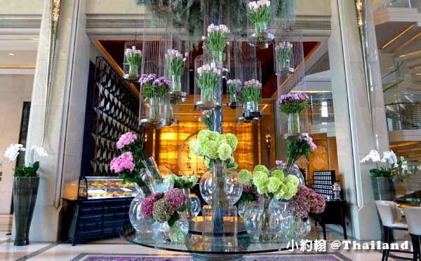 Siam Kempinski Hotel Bangkok曼谷暹羅凱賓斯基飯店4.jpg