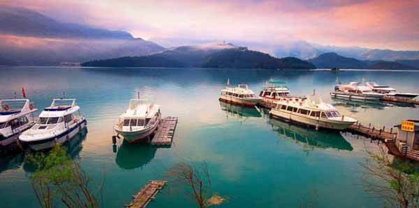 Klook day tour TAICHUNG A Day at Sun Moon Lake.jpg