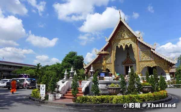 清邁Wat Pra Singh Luang帕邢寺.jpg