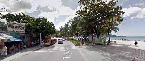 Thawewong Road-Patong, Phuket.jpg